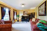 12655 Brook Forest Circle - Photo 21