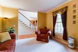 12655 Brook Forest Circle - Photo 22