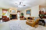 12655 Brook Forest Circle - Photo 24