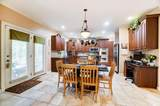 12655 Brook Forest Circle - Photo 28