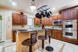 12655 Brook Forest Circle - Photo 32