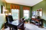 12655 Brook Forest Circle - Photo 40