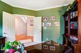 12655 Brook Forest Circle - Photo 41