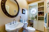 12655 Brook Forest Circle - Photo 42