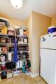 12655 Brook Forest Circle - Photo 44