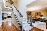 12655 Brook Forest Circle - Photo 46