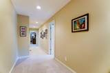 12655 Brook Forest Circle - Photo 47