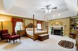12655 Brook Forest Circle - Photo 48