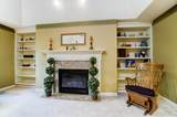12655 Brook Forest Circle - Photo 49