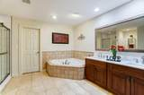 12655 Brook Forest Circle - Photo 52