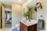 12655 Brook Forest Circle - Photo 62