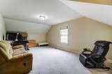 12655 Brook Forest Circle - Photo 64