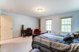 12655 Brook Forest Circle - Photo 67