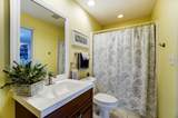 12655 Brook Forest Circle - Photo 69