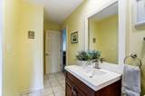 12655 Brook Forest Circle - Photo 70