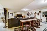 12655 Brook Forest Circle - Photo 77