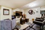 12655 Brook Forest Circle - Photo 78