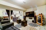 12655 Brook Forest Circle - Photo 79
