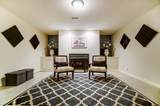 12655 Brook Forest Circle - Photo 82