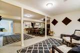 12655 Brook Forest Circle - Photo 84