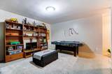 12655 Brook Forest Circle - Photo 85