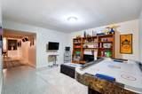 12655 Brook Forest Circle - Photo 86