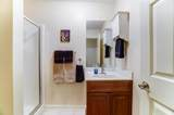 12655 Brook Forest Circle - Photo 88