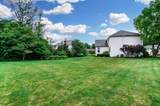 12655 Brook Forest Circle - Photo 9