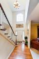 12655 Brook Forest Circle - Photo 90
