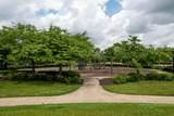 5012 Butterworth Green Drive - Photo 59