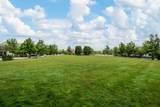 5012 Butterworth Green Drive - Photo 61