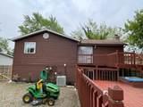 611 Oak Brook Place - Photo 12