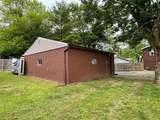 611 Oak Brook Place - Photo 13