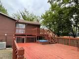 611 Oak Brook Place - Photo 17