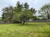 611 Oak Brook Place - Photo 18