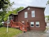 611 Oak Brook Place - Photo 2