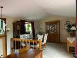 611 Oak Brook Place - Photo 22