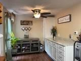 611 Oak Brook Place - Photo 23
