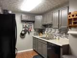 611 Oak Brook Place - Photo 25