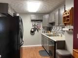 611 Oak Brook Place - Photo 26