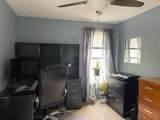 611 Oak Brook Place - Photo 29
