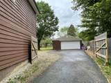 611 Oak Brook Place - Photo 3