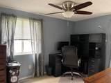 611 Oak Brook Place - Photo 30