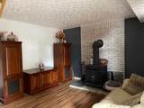611 Oak Brook Place - Photo 36