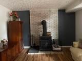 611 Oak Brook Place - Photo 37