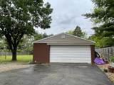 611 Oak Brook Place - Photo 4