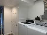 611 Oak Brook Place - Photo 41