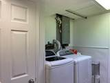 611 Oak Brook Place - Photo 42