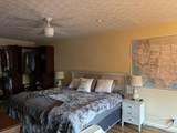 611 Oak Brook Place - Photo 45