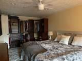 611 Oak Brook Place - Photo 46